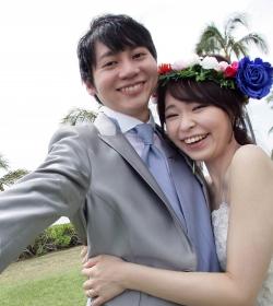 プロポーズ、成婚へ